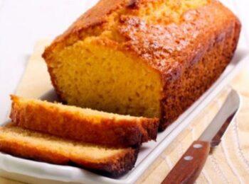 Untitled 1 5 1200x6301 1 350x260 - Shpejt dhe lehtë: bukë e shijshme misri