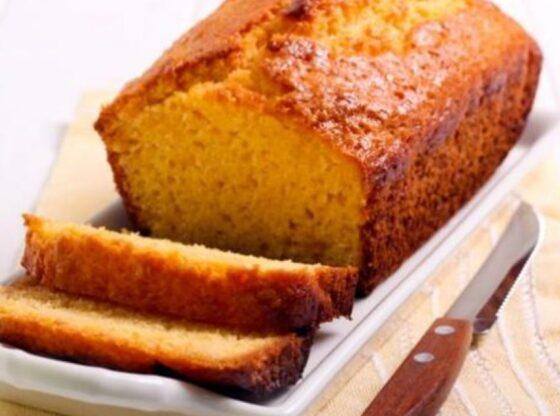 Untitled 1 5 1200x6301 1 560x416 - Shpejt dhe lehtë: bukë e shijshme misri