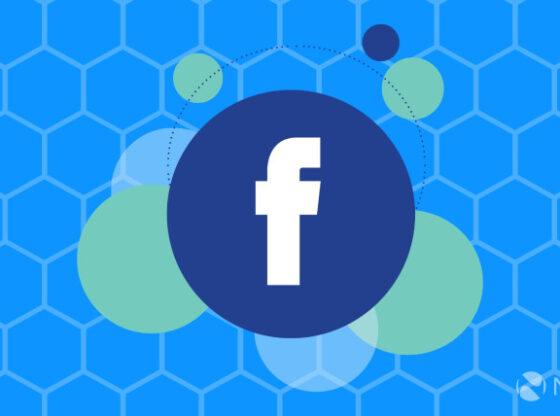 1551843930 facebook stock photo story1 560x416 - Facebook do të lansoj kripto-valutën e tyre, GlobalCoin, vitin e ardhshëm