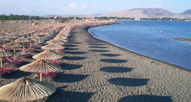 9 5 768x4091 1 - Pushimet verore në Shqipëri, 10 vendet më tërheqëse