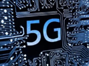 dsa 350x260 - Huawei do të ndërtojë rrjetin 5G të operatorit më të madh celular në Rusi