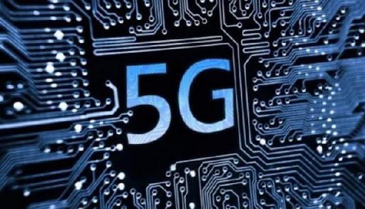 dsa - Huawei do të ndërtojë rrjetin 5G të operatorit më të madh celular në Rusi