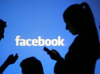 5dfa45f471a5ca05db150084 350x260 - Gati një milion përdorues të Facebook-ut në Kosovë, diku 100.000 mijë përdorues nga Ferizaj