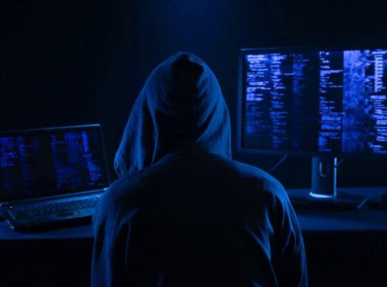 1C7B58D3 38A8 4CD6 8653 52538ECD36E8 w1080 h608 s1 560x416 - Llogaritë e Facebookut në Twitter dhe Instagram kanë rënë pre e sulmeve kibernetike