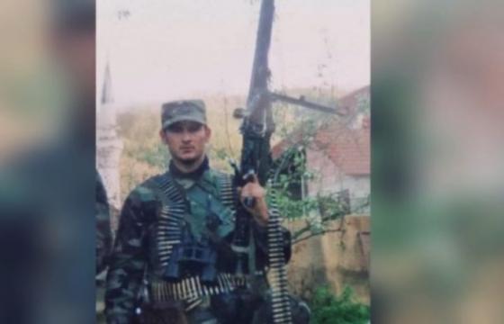 k 5 600x3601 1 560x360 - Veterani nga Ferizaj futet në borxhe për t'u kujdesur për vëllanë