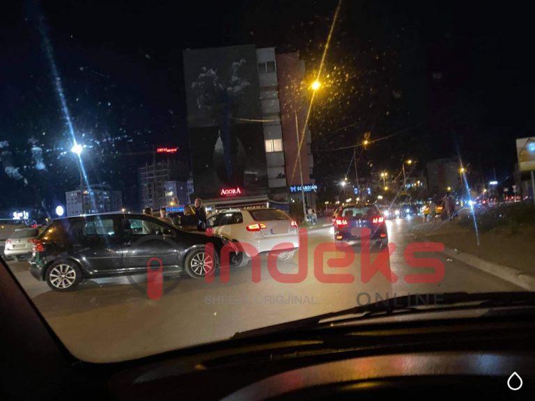 119160291 320427252376037 4329972638310600847 n 768x576 1 - Aksident trafiku mes dy veturave, në Ferizaj (FOTO)