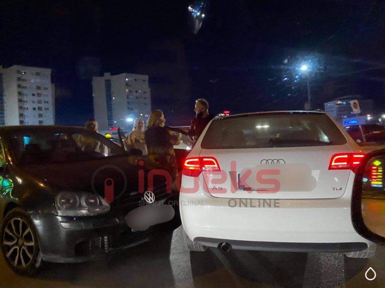 119162655 625843714985759 2407270218422522622 n 1 768x576 1 - Aksident trafiku mes dy veturave, në Ferizaj (FOTO)