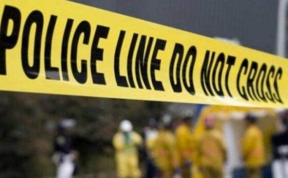 789 560x347 - Policia japin detaje për vrasjen në Ferizaj