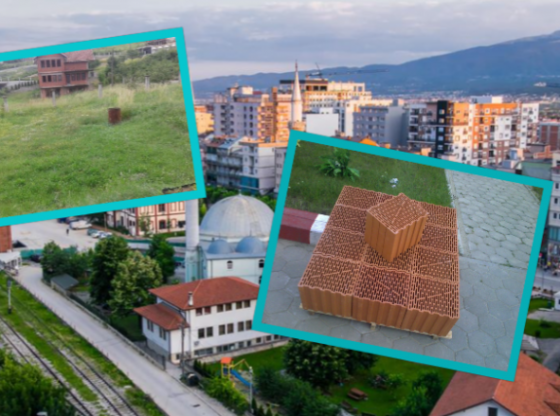 Screenshot 43 4 787x450 1 768x439 1 560x416 - Kërkohen 2 ari tokë në Ferizaj për ndërtimin e një shtëpie të një nëne me dy fëmijë jetimë