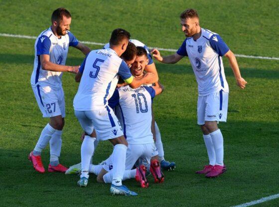 WP 15 560x416 - Zyrtare: FC Drita e përfundon afatin kalimtar me një futbollist të ardhur nga Ferizaj
