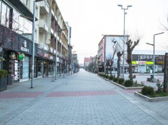 WP 17 560x416 - Për një vit regjistrohen 470 biznese të reja në Ferizaj