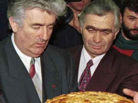 WP 33 560x416 - Ishte prekur nga COVID-19, vdes krimineli serb i luftës në Bosnjë