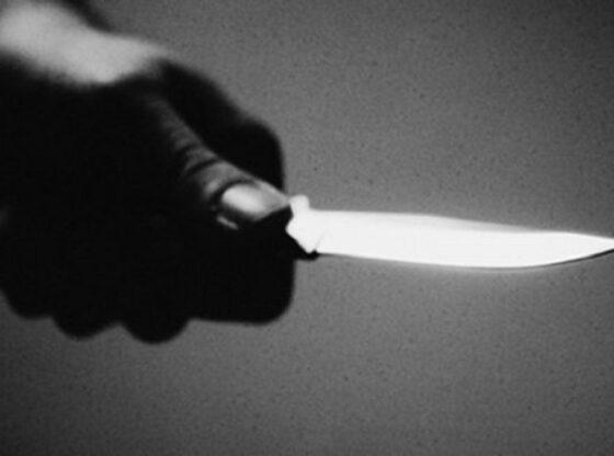 WP 4 560x416 - Therret me thikë një person në Ferizaj