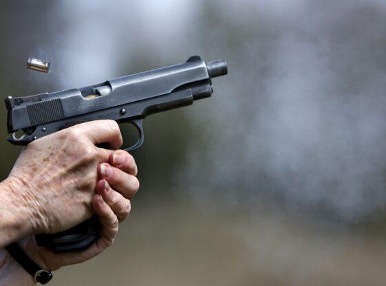 WP 560x416 - Të shtëna me armë në Ferizaj