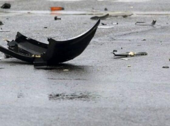 auto auto aksident 3 1200x630 650x35814878749861501918277 1 560x416 - Akisdent në magjistralen Prishtinë-Ferizaj, ka të lënduar