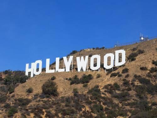 w 4 - Hollywood bën film për pandeminë COVID-19
