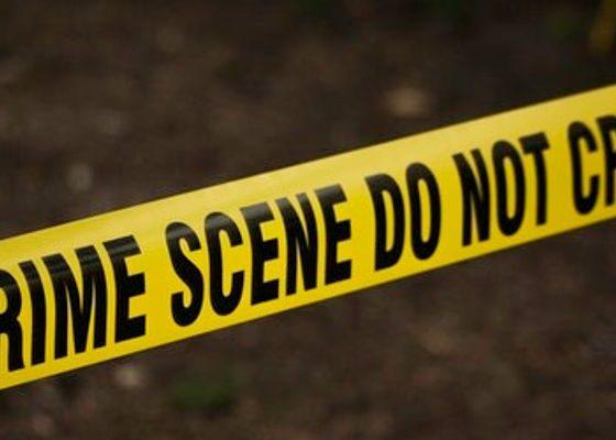 w 8 560x400 - Ngjarje tragjike në Ferizaj, vdes 23-vjeçari