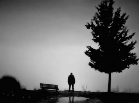 zhdukje 780x4391 1 560x416 - Zhduket një person në Ferizaj
