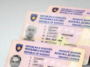 auto patenta 730x440 650x3581520679036 1 350x260 - Më 1 tetor nis aplikimi për Patentë-Shofer Ndërkombëtar