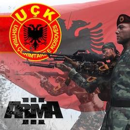 download - Veteranët e UÇK-së kundërshtojnë arrestimet e krerëve të OVL-UÇK-së
