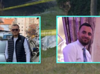 w 15 350x260 - Ky është dënimi që iu shqiptua 22-vjeçarit që e vrau dhe e dogji trupin e shokut të tij nga Ferizaj