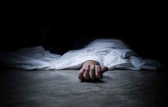 w 44 560x358 - Një person gjendet pa shenja jete në Ferizaj