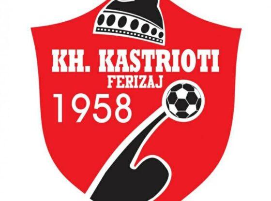w 46 560x416 - A është themeluar Kastrioti në vitin 1958 apo 2005, a ka pronar ky klub, si dhe a ka njohuri për këtë drejtoria për sport në Ferizaj?