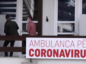 w 5 350x260 - Vdes nga koronavirusi vetarani i arsimit në Ferizaj