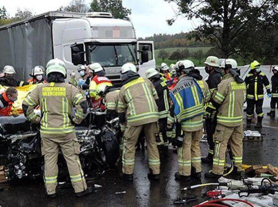 w 59 560x416 - Ndërron jetë edhe kosovari i katërt që u aksidentua në Gjermani