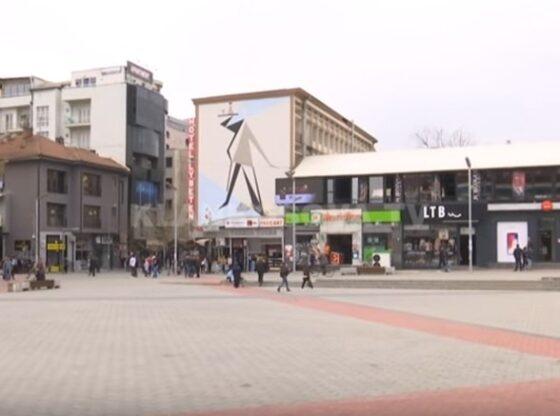w 65 560x416 - Detaje për dy motrat e zhdukura nga Ferizaj, çfarë deklaroi nëna e tyre në Polici