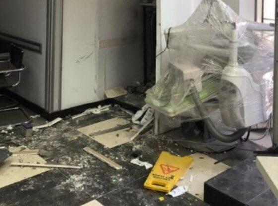 w 66 560x416 - Policia jep detaje për tentim vjedhjen e bankës në Ferizaj