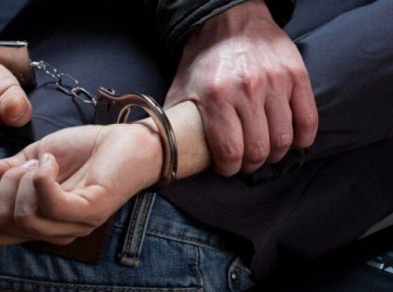 w 74 560x416 - Arrestohet në Ferizaj i dyshuari për dhunimin që ndodhi në maj të vitit të kaluar
