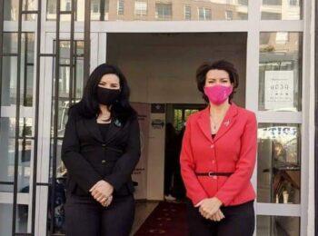 w 78 350x260 - Ish presidentja Jahjaga në mbështetje të grave në Ferizaj, iniciativë e kryesueses Kristina Gashi-Bytyçi