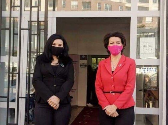 w 78 560x416 - Ish presidentja Jahjaga në mbështetje të grave në Ferizaj, iniciativë e kryesueses Kristina Gashi-Bytyçi