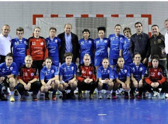 w 84 560x416 - Zbulohen shifrat e operimeve të lojtareve të ish kampiones së Kosovës. Shumica u shëruan në Shkup!
