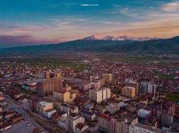 ferizaj24 350x260 - Sa banorë i ka qyteti i Ferizajt?