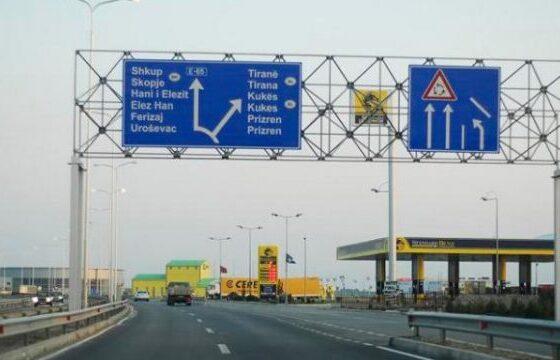 foto per tekstin 600x3601 1 560x360 - A do t'i mbyllin përsëri kufijtë, flasin nga Qeveria e Kosovës, Shqipërisë dhe Maqedonisë së Veriut