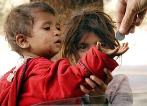 w 26 - Institucionet në Ferizaj hartojnë rregullore të veçantë për mbrojtjen e fëmijëve lëmoshëkërkues