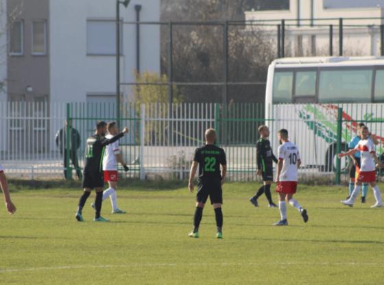 w 3 560x416 - Ndeshje interesante zhvillohen në Ligën e Parë të Kosovës, shumë derbi në Grupin A