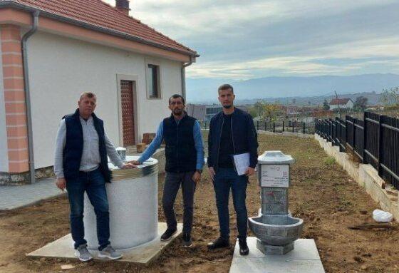 w 4 560x383 - Ferizaj: Bëhet hapja e 26 puseve për familjet skamnore dhe institucionet