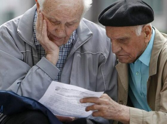 w 15 560x416 - Vjen lajmi i keq për pensionistët nga Trusti