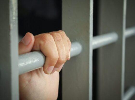 w 19 560x416 - Një muaj paraburgim për gruan që shantazhoi me 30 mijë euro një person në Ferizaj