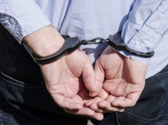 w 2 560x416 - Vjedhje në një këmbimore në Ferizaj, arrestohet i dyshuari në flagrancë
