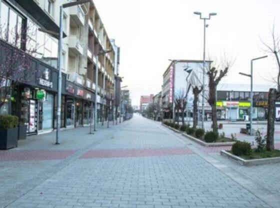 w 22 560x416 - Drejtori i Urbanizmit në Ferizaj thotë se ndërtimi i spitalit është zvarritur pa nevojë