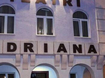 w 24 350x260 - Besim Ugzmajli: Mes datave 25 dhe 28 dhjetor jepet premiera e radhës në Teatrin 'Adriana'