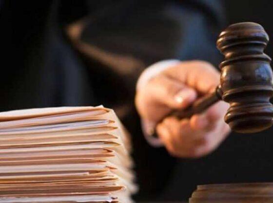 w 29 560x416 - Katër gjyqtarë të themeloreve në Kosovë janë duke u hetuar për shkelje të profesionale