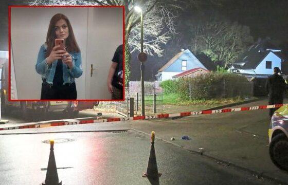 w 31 560x360 - Krim i rëndë në Gjermani: 48-vjeçari nga Ferizaj vrau kunatën dhe plagosi vëllaun në prezencë të fëmijëve