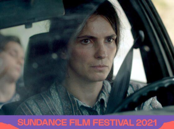 w 41 560x416 - ''Zgjoi'' i Blerta Bashollit në konkurencë kryesore në Sundance Film Festival