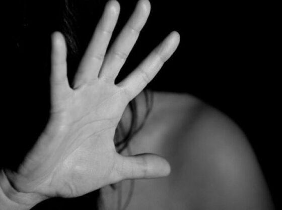 w 47 560x416 - Shtetasja e Shqipërisë dhunohet në Ferizaj nga ish i dashuri i saj