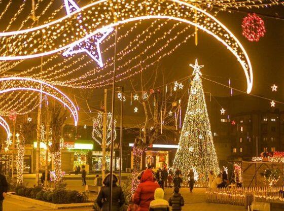 w 51 560x416 - Atmosferë feste në Ferizaj!